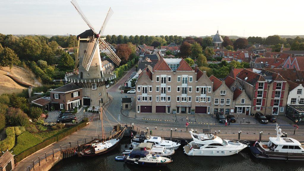 Vrolijks_Privatisering_Jachthaven_Willemstad